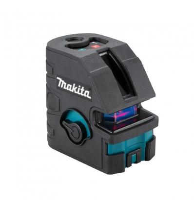 Laser sa ukrštenim linijama SK104Z - Makita