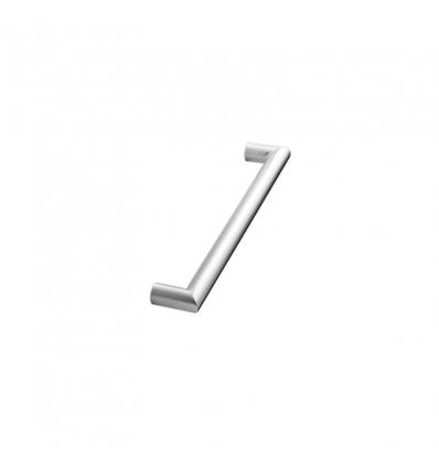 Angle - 220133 - Furnipart