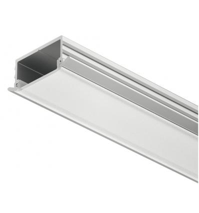 Aluminijumski profil za LED trake  - 833.72.845 - Hafele