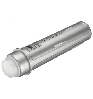 Senzor pokreta - 833.89.129 - Hafele