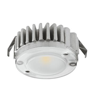 LED 2040 - 833.72.140 HAFELE