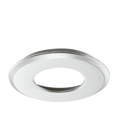 LED 2040 ugradna maska okrugla