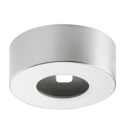 LED 2040 nadgradna maska, okrugla