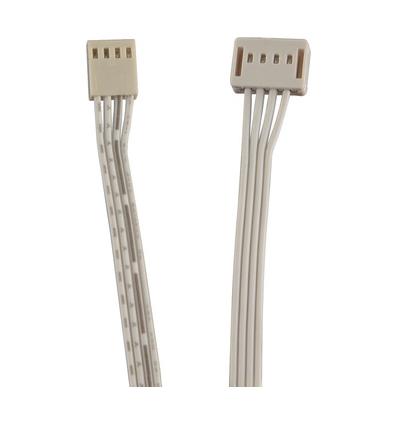 LED 2016 - priključni kabl LED trake do trafoa