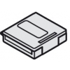 LED 2016 - klip konektor za nastavljanje LED trake