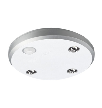 LED 9003 - lampa punjiva USB kablom - 833.87.012 HAFELE