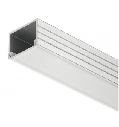 Aluminijumski profili za LED trake - 833.72.841