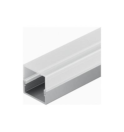 Aluminijumski profili za LED trake - 833.74.813