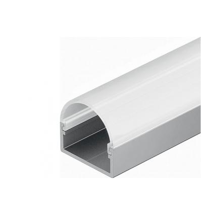 Aluminijumski profili za LED trake - 833.74.814