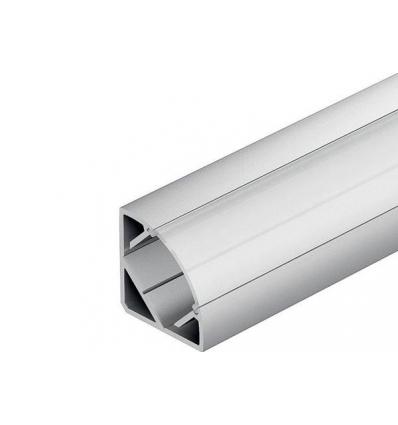 Aluminijumski profili za LED trake - 833.74.812