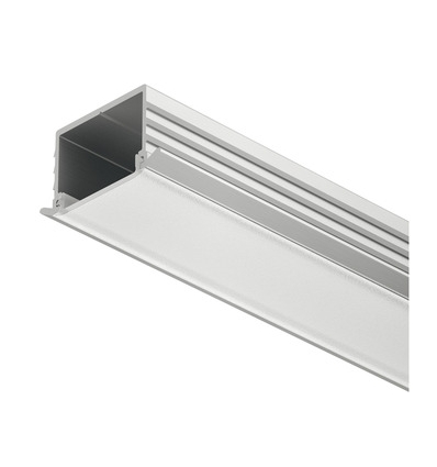 Aluminijumski profili za LED trake - 833.72.846