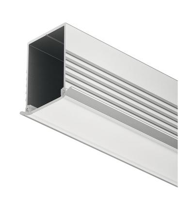 Aluminijumski profili za LED trake - 833.72.848