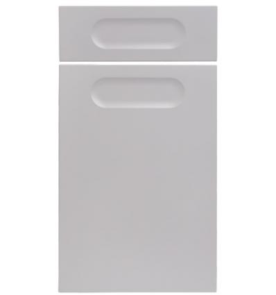 Kuhinjski frontovi 13 KLIO - Frontres