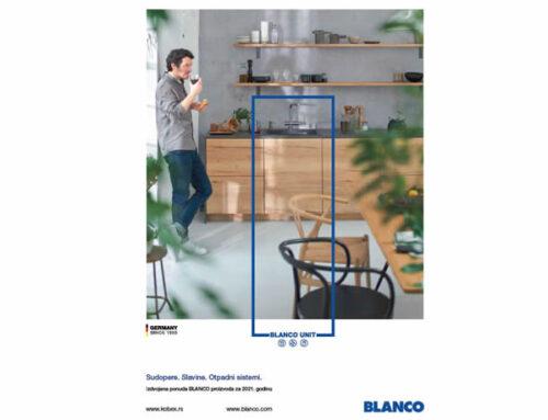 BLANCO – 2021